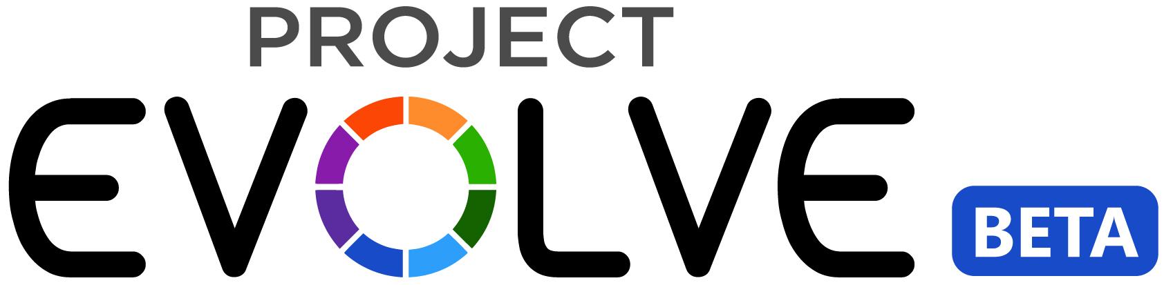 ProjectEVOLVE